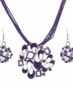 Shell Shaped Jewelry Set for Women Jewelry Sets